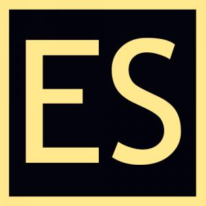 ES 300x300 - ES