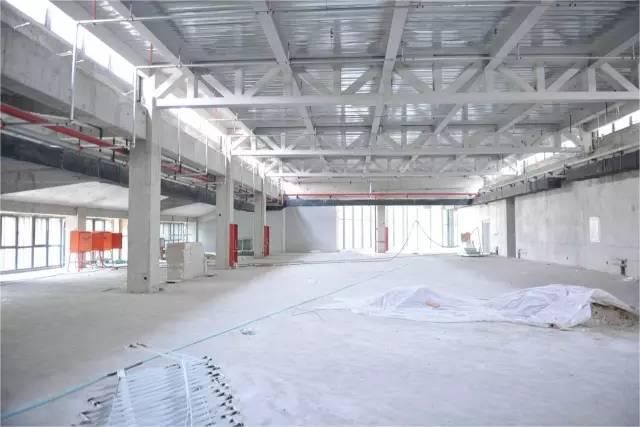 adbdb1578f1d8b35cd6d8b9d17fdb4b7 - 声学   清华大学教师餐厅 / 素朴建筑工作室的声学设计