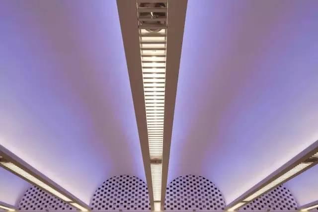 cfcfc22971209e343e5789c8a5a5f1ea - 声学   清华大学教师餐厅 / 素朴建筑工作室的声学设计