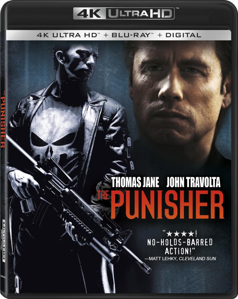 资源「4K HDR」惩罚者 The Punisher (2004)「4K UHD 蓝光破解版」
