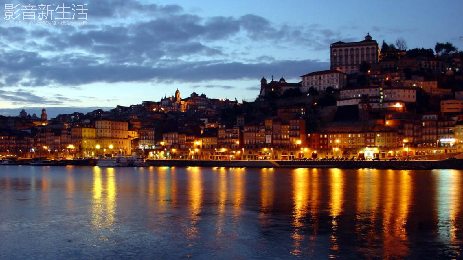 "artnovion trip 15 - 回顾   ""远赴葡萄牙,一次与声学大师们邂逅的旅程"" International Acoustic Summit 2018国际声学峰会在葡萄牙举行!"